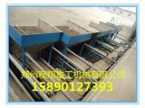 配方肥自动配料设备价格化肥自动化配料机器静态动态配料机