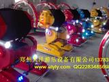 专业机器人站立行走车新型游乐设备厂家零售批发价格合理