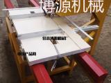 多规格瓷砖切割机图片/电动瓷砖切割机报价