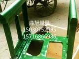 砂轮平衡架规格|砂轮平衡支架生产厂家|砂轮支架价格