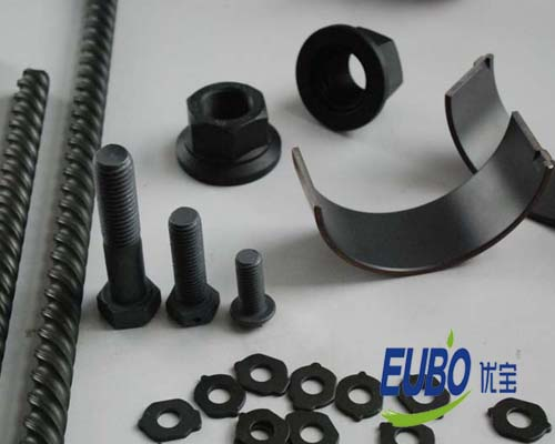 二硫化钼润滑防腐涂层工艺| 二硫化钼涂层厂家批发