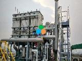源锡环保VOCs净化设备高效净化有机废气