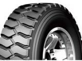 风神矿山轮胎HN508(11.00R20)