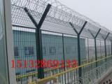 监狱钢网墙,监狱防护网,监狱护栏网,监狱隔离网
