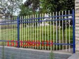 铁艺护栏,锌钢护栏,铁艺围栏,铁艺栅栏,铸铁护栏