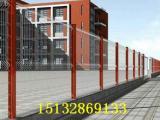 厂区围栏,工厂围栏,机场围栏,小区围栏,车间围栏,球场围栏