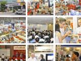 2017年越南木工机械展||2017年越南家具配件展