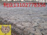 格宾网箱、格宾护垫、格宾石笼在水利河道治理中分别用在哪