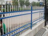 锌钢护栏厂家锌钢护栏价格