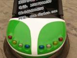 小型游乐设备电动碰碰车报价,儿童游乐设备生产厂家
