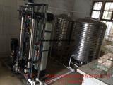 医院大型直饮水设备安装-广西沁园直饮水设备-免费上门维护