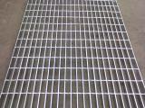 热镀锌钢格板 钢格板厂家 压焊钢格板批发
