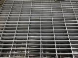 厂家供应不锈钢钢格板 工业专用钢格板 格栅板