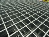 现货复合钢格板 过道平台钢格板 锯齿钢格板