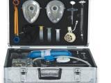 抢险救护西安西腾MZS30型矿用自动苏生器