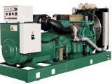 星光帕金斯系列柴油发电机供24-1800KW
