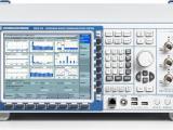 CMW500厂家报价!回收CMW500宽频带无线通信测试仪