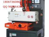 台湾三贵镜面放电加工机CNC S60