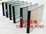 供应中空玻璃,钢化中空玻璃,镀膜玻璃,low-e中空玻璃