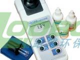 HI93703-11 便携式浊度检测仪厂家直销价格优惠