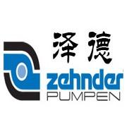 成都泽德水泵系统有限公司的形象照片