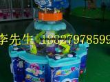 【儿童电玩价格】儿童电玩批发价格_儿童电玩图片