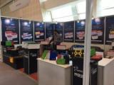 第十二届印度国际电池及电池应用展览会