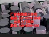 硅料_硅料回收
