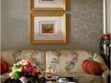 商务酒店软装设计之客房装饰画