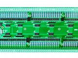 阿尔泰科技RTU6150远程终端智能采集设备