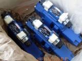 原装现货Z1S 16 E1-1X/V SO4  单向阀力士乐