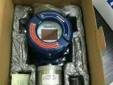 奥德姆iTrans2在线式气体探测器
