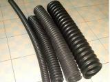 重庆pe碳素螺纹管波纹管厂家