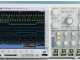 低价供应泰克MSO4102B-L 混合信号示波器