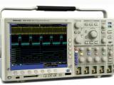 供应大量MSO4104B-L 混合信号示波器