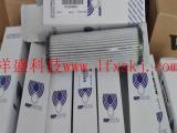 风电英德诺曼300176液压滤芯