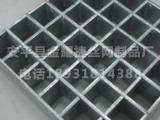 插接平台钢格板_船舶专用钢格板【金耀捷】厂家