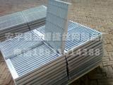 锅炉平台钢格板_小区防护钢格板【金耀捷】厂家