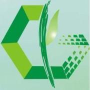 河北冠宇环保设备股份有限公司的形象照片