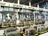 北京整厂报废机械设备回收整厂设备拆除收购工厂机械设备
