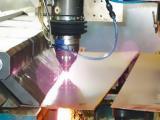 激光切割机 服装皮革激光切割机