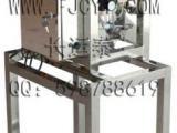 纸巾金属检测机 食品金属检测机 玩具金属检测机