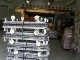 专业生产仓库笼 折叠式仓库笼厂家有现货
