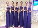 林州爱时尚礼仪模特演出策划公司