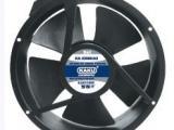 kaku交流风扇KA2509HA2厂家直销 批发