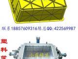 专做塑料模具 大号注射方箱模具做注射成型模