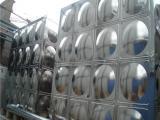 保温水箱厂家生产不锈钢保温水箱多少钱一个