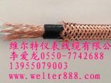 销售SYV SYVP视频电缆