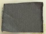 耐高温金属布