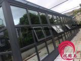 深圳搭建阳光房厂家